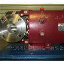 Bucher电磁阀RKVE-08