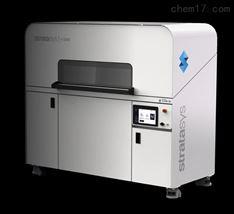 3D 打印机