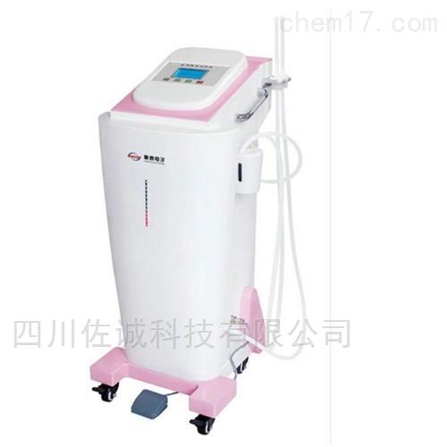 DT-9C/DT-9B型医用臭氧治疗机