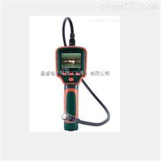 EXTECH EA10热电偶测温仪特级代理