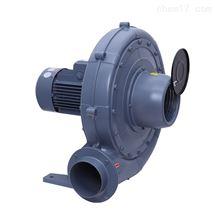 TB100-2印刷机器中压风机