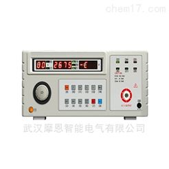 ME2675型绝缘耐压测试仪设备厂家