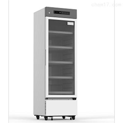 MC-4L416美的2-8摄氏度药品疫苗保存箱医用冰箱冷藏