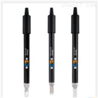 DJS-0.1C铂黑光亮上海雷磁电导电极电导率测试仪传感器