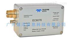 RESON EC6076 放大器
