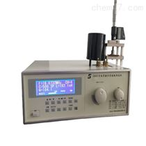 GDAT-A相对介电常数测试仪