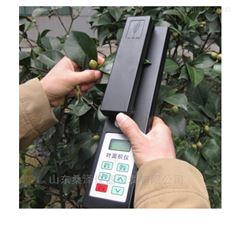便携式活体叶面积测量仪
