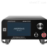 昂盛达ASD920X快充多协议智能电源负载