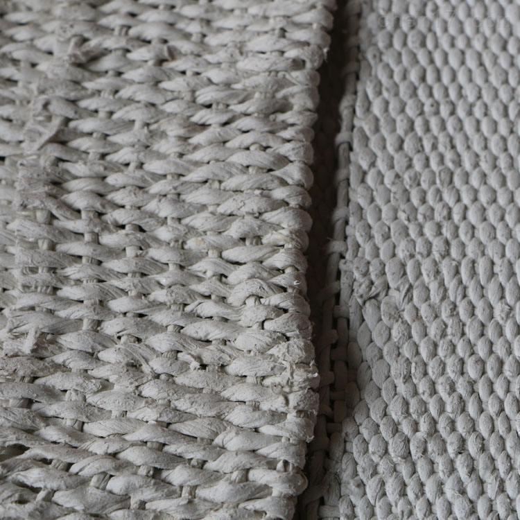 纺织无尘石棉布