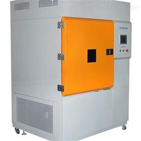 AP-XD氙灯耐候性老化试验箱