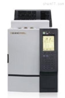 GC-2014毛细管柱和填充柱通用型气相色谱仪