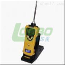 SearchRA双量程泵吸式可燃气检测仪