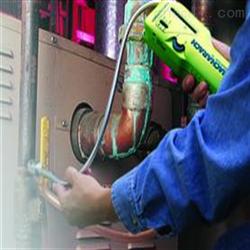 LEAKATOR 10便携式可燃气体检漏仪 符合UL认证