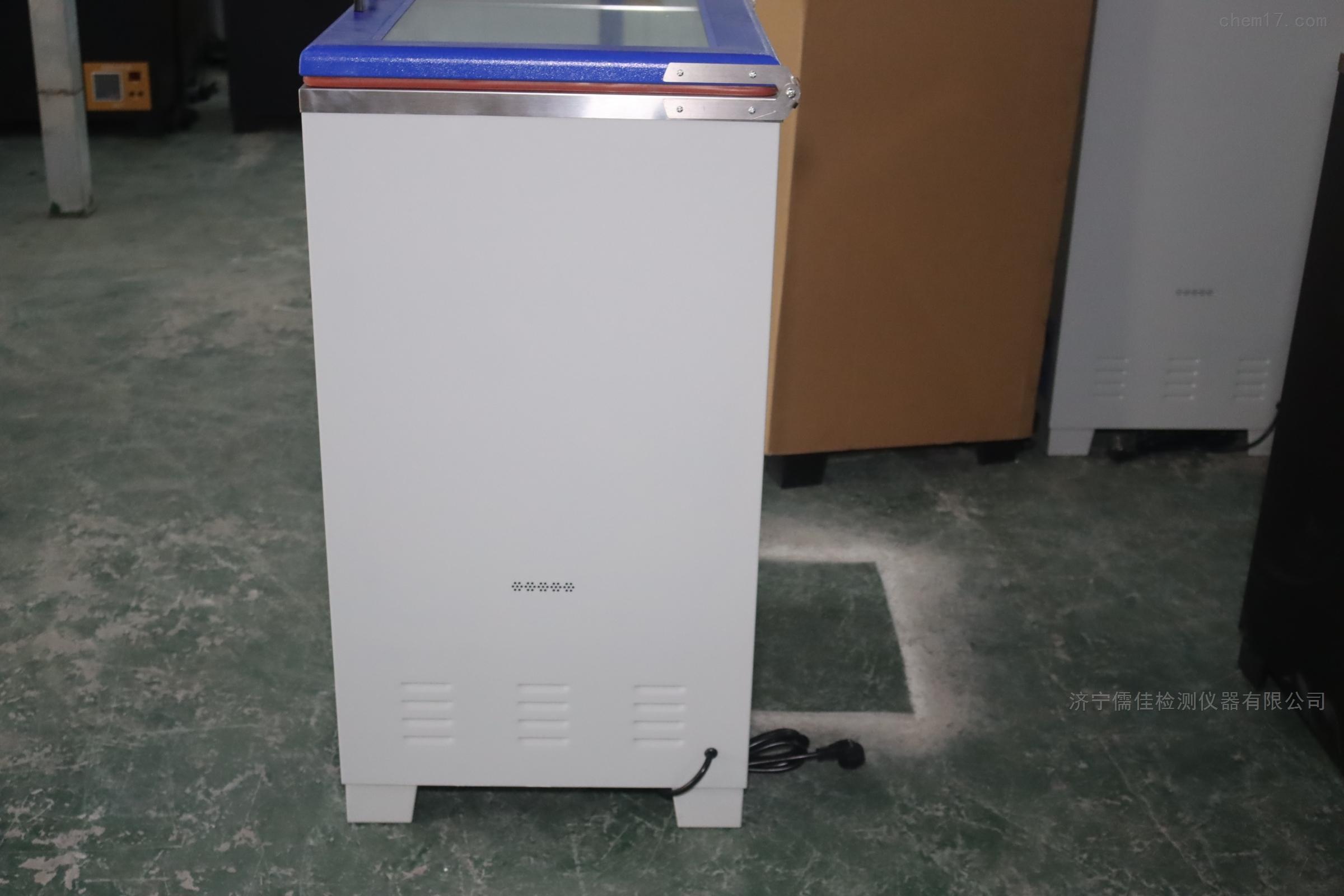工业底片烘干箱