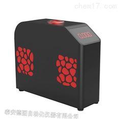 德圖自動零度恒溫器