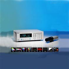 优质供应chromaCA310 7123色彩分析仪