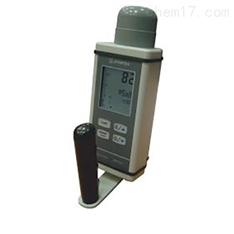 白俄羅斯ATOMTEX AT1123輻射檢測儀
