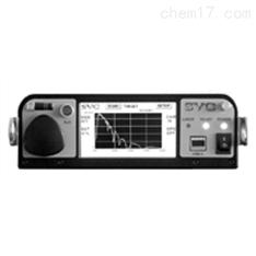 SVC光谱仪