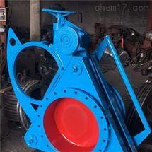 F343X涡轮式眼镜阀