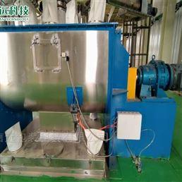 合肥信远湖南株洲水溶肥全自动生产设备