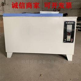 ZSA-10A砌墙砖爆裂蒸煮箱