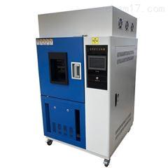 SN-L小型氙灯老化试验箱