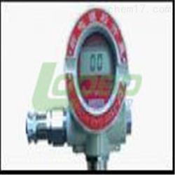 DF-7500可燃气体变送器 连续监测有害气体