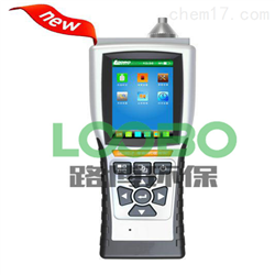 LB-BQ-P新型智能手持式VOC气体检测仪