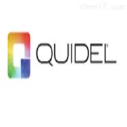 人I型胶原羧基端前肽试剂盒quidel