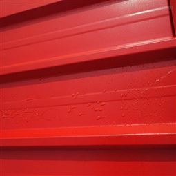 彩钢翻新漆 水性漆