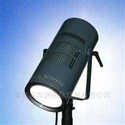 LE-100FD55 LED人工太阳照明灯SERIC索莱克