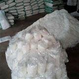 混凝土抗裂聚丙烯短纤维