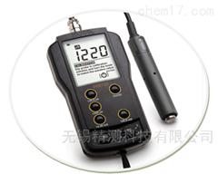 哈纳电导率仪HI8733