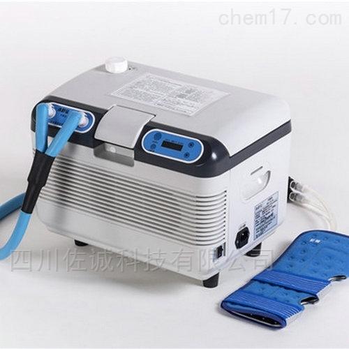 BS200-4型脉动加压冷热敷机