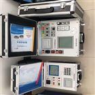 高压动态电阻测试仪