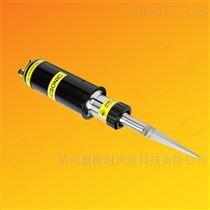 HC-CK4005GL超声波织物切割刀