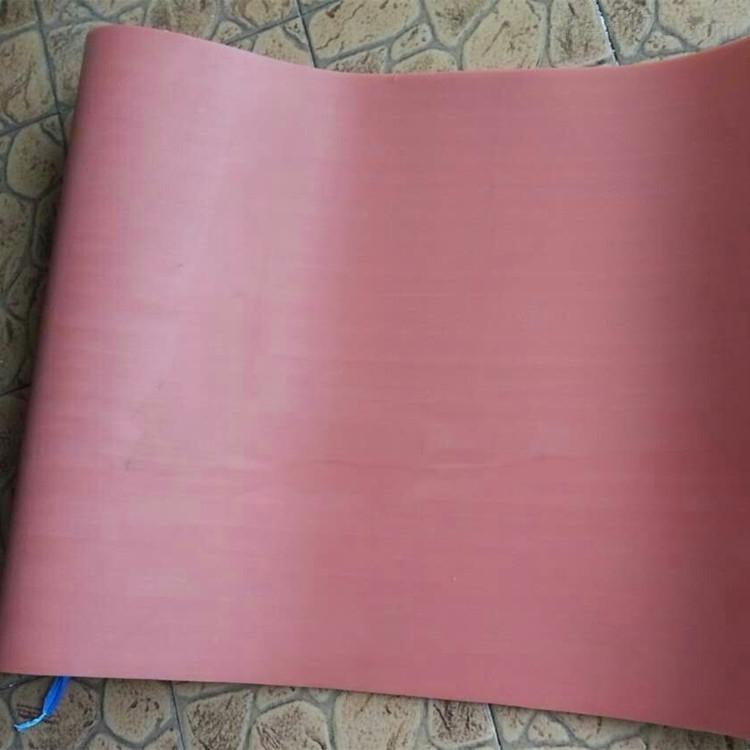 柔性电镀硅橡胶RTV