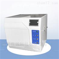 ZAMT-2402型臭氧油机/妇科臭氧治疗仪