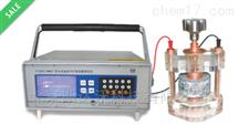 CCQTC-1086-Ⅰ型水泥氯离子扩散系数测定仪CCQTC-1086-Ⅰ