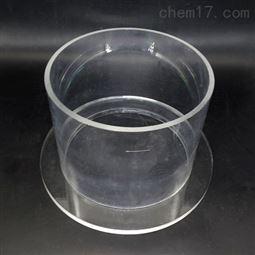 钉杆水密性试验仪新品