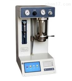台式油颗粒度仪