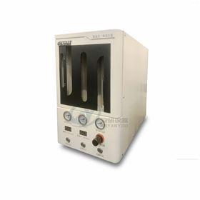 氮氢空气体置换设备AYAN-T500三气发生器