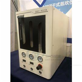自产自销氮氢空一体机发生器AYAN-T500