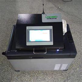 LB-8001D路博便携式水质采样器湖南怀化正在用的推荐