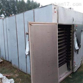 二手恒温热风循环烘箱