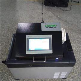 LB-8003TX便携式水质自动采样器厂家