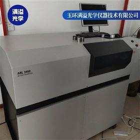 满溢光学报价 高价光谱仪回收