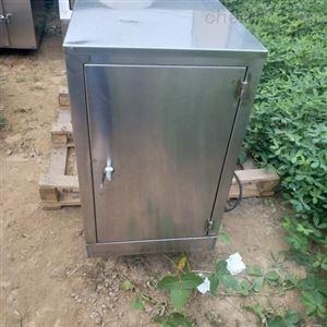 二手槽型混合机回收