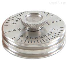 Elcometer 3230濕膜輪 濕膜測厚儀