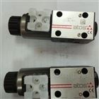 ATOS电磁换向阀SDKE-1631/2性能参数